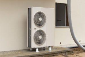 Installation de climatisation Montpellier