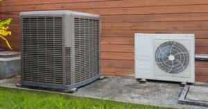 Maintenance de climatisation à Montpellier